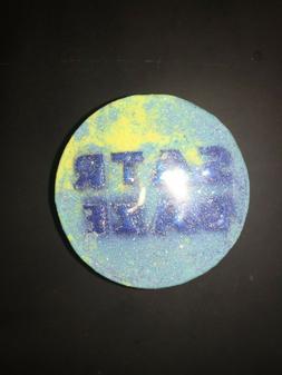 Bubbly Belle Bath Bomb SATR DAZE 100% Handmade Brand New