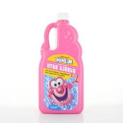 Mr. Bubble Bath Liquid, Original, 36 fl oz