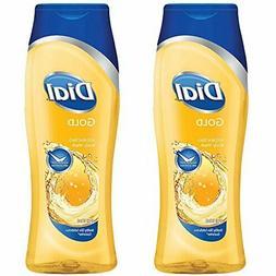 Dial Hydrating Body Wash Gold, 16 fl oz