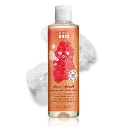 Avon Kids Bath Products