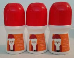 Avon  KIDS Bath Time Body Paints Bubble Gum 1.7 fl.oz/50 ml