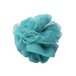 Soft Bath Ball Rich Bubbles Bath Sponge Brush Bathroom Showe